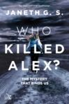 Electronic book Who killed Alex?