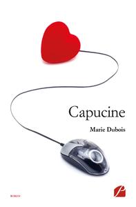Livre numérique Capucine