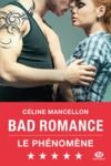 Electronic book Bad Romance