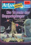 Livre numérique Atlan 257: Die Stunde der Doppelgänger