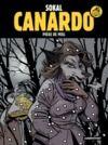Livre numérique Canardo (Tome 21) - Un piège à miel