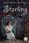 E-Book Starling