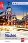 Livre numérique Nelles Pocket Reiseführer Madrid