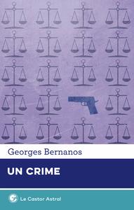 Livro digital Un crime