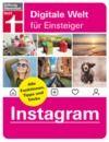 Livre numérique Instagram