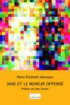 Livre numérique Jane et le Boxeur Offensé