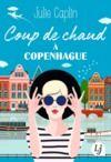 Livre numérique Coup de chaud à Copenhague