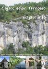 E-Book Cajarc selon Ternoise Cajarc.info