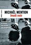 Livre numérique Jeudi noir (France - R.F.A. 82)