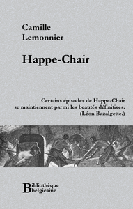 Livro digital Happe-Chair