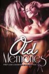 Livro digital Old Memories (nouvelle lesbienne)