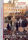 Libro electrónico L'exécution capitale