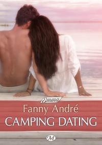 Livre numérique Camping Dating