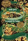 Livre numérique Le Serpent de l'Essex