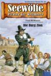 Livre numérique Seewölfe - Piraten der Weltmeere 495