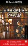 Livre numérique Habemus Papam
