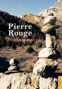 Livre numérique Pierre Rouge