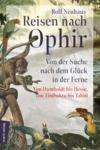 Libro electrónico Reisen nach Ophir