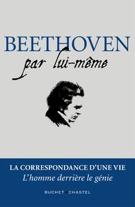 Livro digital Beethoven par lui-même