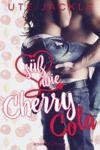 Livre numérique Süß wie Cherry Cola