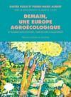 Livre numérique Demain, une Europe agroécologique
