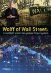 Livre numérique Wolff of Wall Street