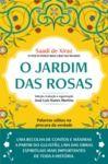 Livre numérique O Jardim das Rosas