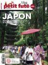 Electronic book JAPON Hors Série Mag 2019 Petit Futé