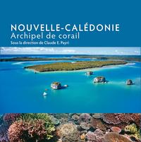 Livre numérique Nouvelle-Calédonie