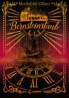 Livre numérique Bernsteinstaub