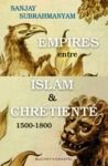 Livre numérique Empires entre Islam et Chrétienté