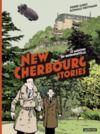 Livre numérique New Cherbourg Stories (Tome 1) - Le Monstre de Querqueville