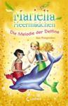 Livre numérique Mariella Meermädchen 8 - Die Melodie der Delfine