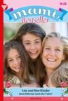 Electronic book Mami Bestseller 58 – Familienroman