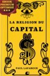 Livre numérique La religion du Capital