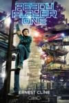Electronic book Ready player one