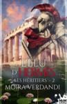 E-Book L'Élu d'Hermès