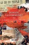 E-Book Demain, la Commune !