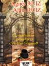 Livre numérique Le mystérieux parapluie d'Arthur Shipwall