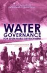 Electronic book Water Governance for Sustainable Development