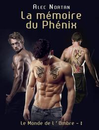 Livre numérique La Mémoire du Phénix