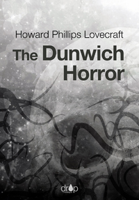 Electronic book The Dunwich Horror