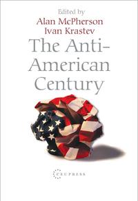 Livre numérique The Anti-American Century