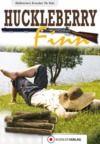 Livre numérique Huckleberry Finn