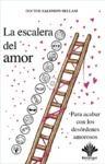 Libro electrónico La escalera del amor