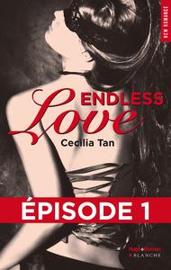Livre numérique Endless Love Episode 1