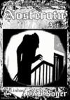 Electronic book Nosferatu – act 2, Graphic Films Collection
