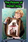 Electronic book The Picture of Dorian Gray