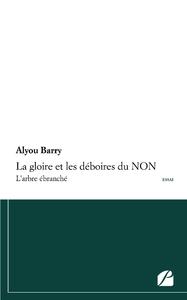 Livre numérique La gloire et les déboires du NON