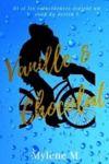 Livre numérique Vanille & Chocolat